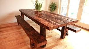 contemporary outdoor wooden furniture modern slat top outdoor wood