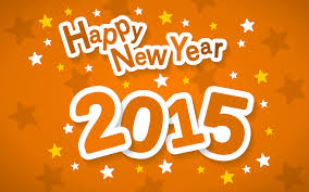 happy new year 2015 wallpapers hd wallpapers