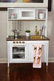 cuisine enfant en bois pas cher cuisine en bois enfant pas cher intérieur intérieur minimaliste