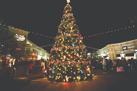 christmas archives palmetto weekend