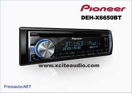 pioneer deh p4000ub wiring diagram nissan car wiring u2013 pressauto net