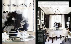 news beth webb interiors dering hall
