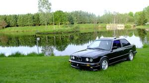 1988 bmw 325is eddieliveson 1988 bmw 3 series specs photos modification info at
