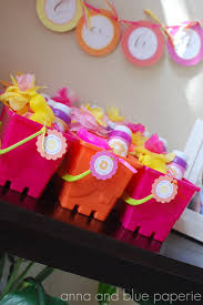 unique party favors unique party favors for your child s birthday bottles and