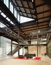 pixar offices pixar s emeryville headquarters by garcia tamjidi officelovin