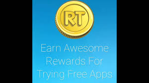 gift card reward apps free gift cards and apps using reward touch