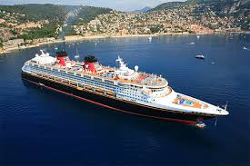 https images r cruisecritic features ships t