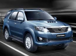 lexus rx vs toyota fortuner new cars toyota fortuner selling cars in your city