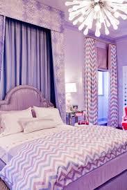 Purple Bedroom Curtains 35 Spectacular Bedroom Curtain Ideas The Sleep Judge