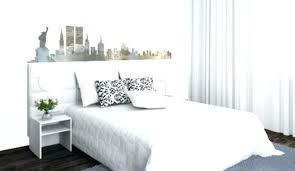 deco chambre york fille idee deco chambre york superb idee de chambre de fille 2