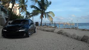 jm lexus of palm beach vids u0026 pics of cj22 u0027s is gs emblemless u0026 tuck u0027n by ccj22 lexus