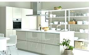 cuisine occasion pas cher cuisine acquipace pas cher occasion but cuisine acquipace pas cher