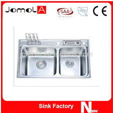 Foot Pedal Faucets Foot Pedal For Sink Source Quality Foot Pedal For Sink From Global