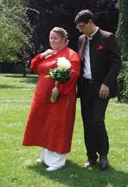 robe de mariã e valenciennes tenue de mariée la de la mariée lille roubaix tourcoing