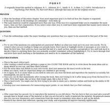 study skills u0026 strategies pearltrees