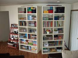 simple bookcase plans american hwy
