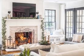 january decorations home 6 ways to make your home cozy after christmas bless u0027er house