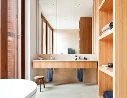 decoration ideas for bathrooms interior decorating ideas for bathrooms toberane me
