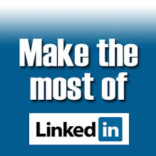 wiserutips how to find college classmates on linkedin