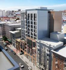 socketsite plans for 115 unit tenderloin development revealed
