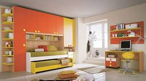 kids room room division creative ways to turn one child39s room