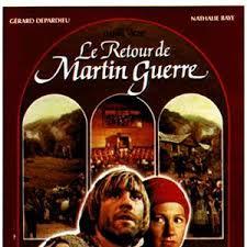 le retour de martin guerre 1982 full movie le retour de martin guerre film 1982 allociné