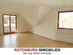 Wohnung In Bad Hersfeld Mieten 3 Zimmer Wohnungen Zum Verkauf Hersfeld Rotenburg Mapio Net