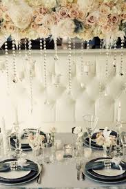 Black And White Ball Decoration Ideas Black And White Party In London Decorations For Black And White
