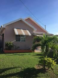 3 Bedroom 2 Bath House 3 Bedroom 2 Bathroom House For Sale In Caribbean Estate St