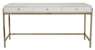Osp Designs Osp Designs Park Avenue Writing Desk U0026 Reviews Wayfair