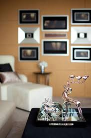 Living Room Furniture Hong Kong 154 Best Steve Leung Designers Future Villa Hong Kong Images On