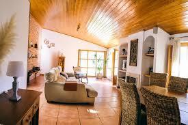 chambre d hote nazare portugal locations chambres dhtes vacances portugal chambre d hote nazare