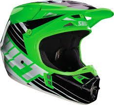 black motocross bike shift new 2017 mx assault race green black bmx mtb motocross dirt