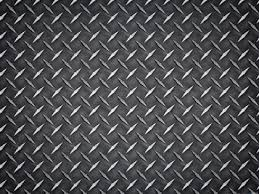 black plate my favorite metal wall 4000x3000 wallpaper
