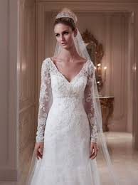 wedding dress sle sale london 315 best wedding dress hair ideas images on marriage