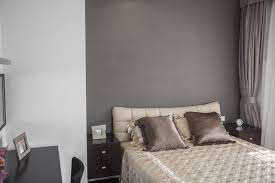 the paint colors that go with peach hunker