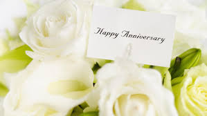 9th wedding anniversary gifts wedding anniversary gift ideas 9th lading for