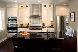 small kitchen island with sink beautiful kitchen island with sink and dishwasher and seating for