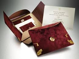 burgundy wedding invitations burgundy and gold wedding invitations paperinvite