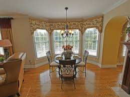 The Dining Room Jonesborough Tn 12 Red Maple Court Jonesborough Tn 37659 Real Estate Videos Reveeo