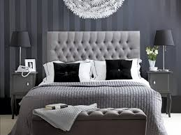 Black And Grey Bedroom Curtains Bedroom Black White And Grey Bedroom Ideas Curtains For Picture
