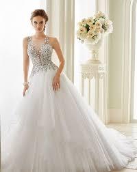 wedding dress designers uk vintage wedding dresses uk for everyone weddingdresses org