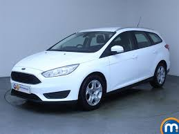 ford focus diesel used ford focus for sale second nearly cars