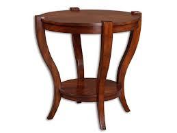 download cherry end tables living room gen4congress com