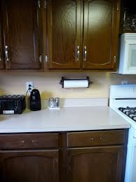 Chocolate Kitchen Cabinets Painting Kitchen Cabinets Painting Kitchen Cabinets A Dark Color