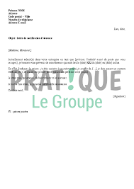 message d absence de bureau lettre de notification d absence au bureau pratique fr