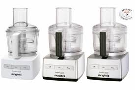 cuisine magimix magimix 3200 review is the magimix 3200 the right one for you