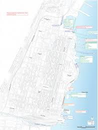Fema Map Store Njdep Bureau Of Flood Resilience Rebuild By Design U2013 Hoboken