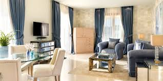 luxury hotels greece 5 star hotel rooms halkidiki porto sani