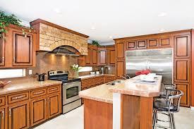 Interior Modular Homes Manufactured Homes Interior Interiors Design